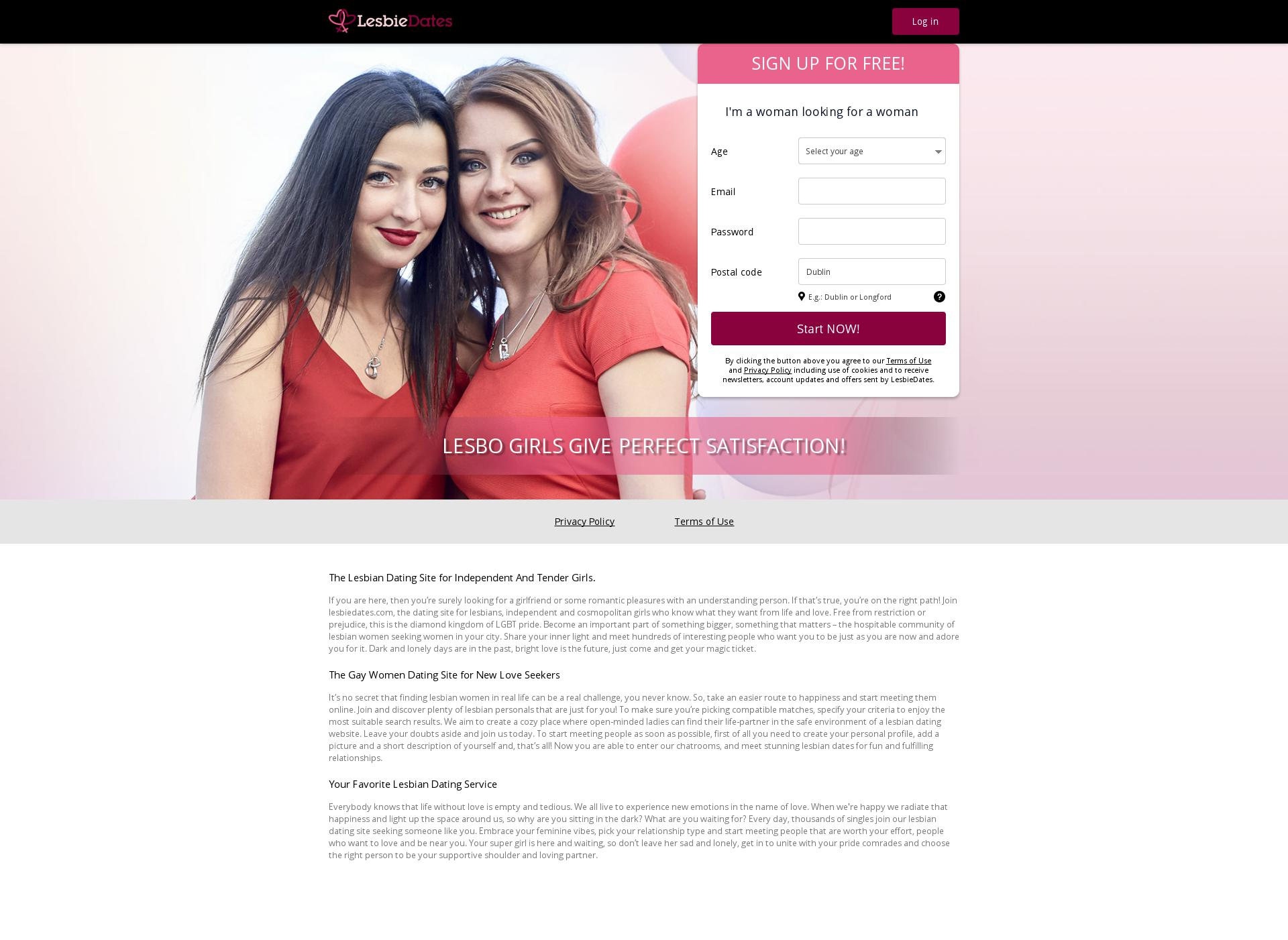 ashland city lesbian dating site Ashland wisconsin singles can easily find a date, true love, friends for life or just for fun ashland wisconsin is full of single men and women who are looking for a date register for free to find the person whose interests match yours.